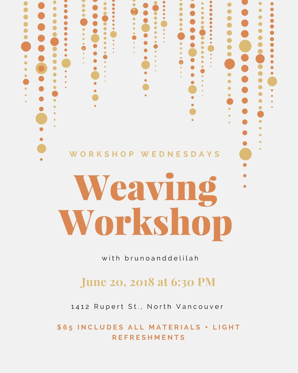 Weaving Workshop (1).jpg