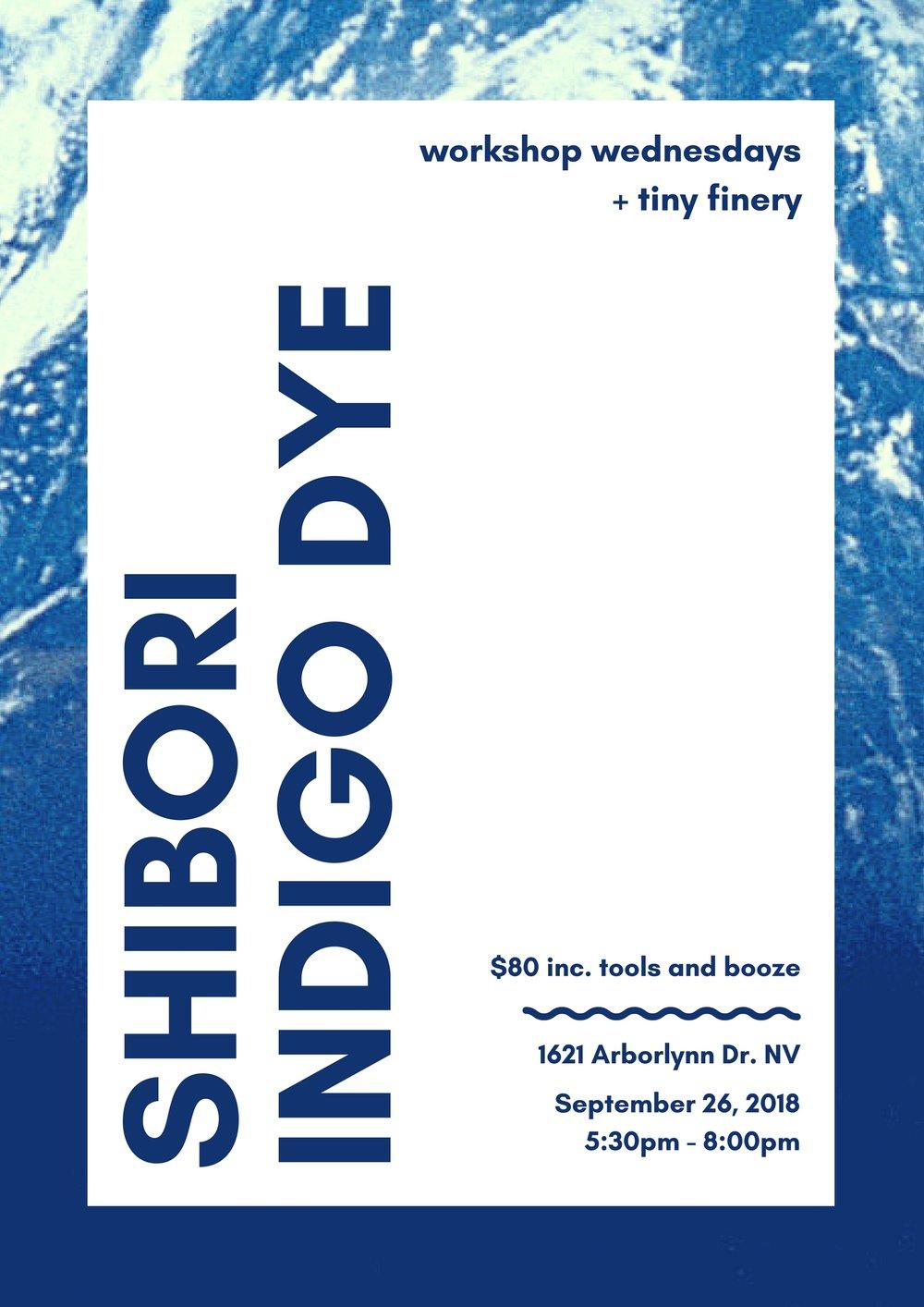 shibori indigo dye (1).jpg