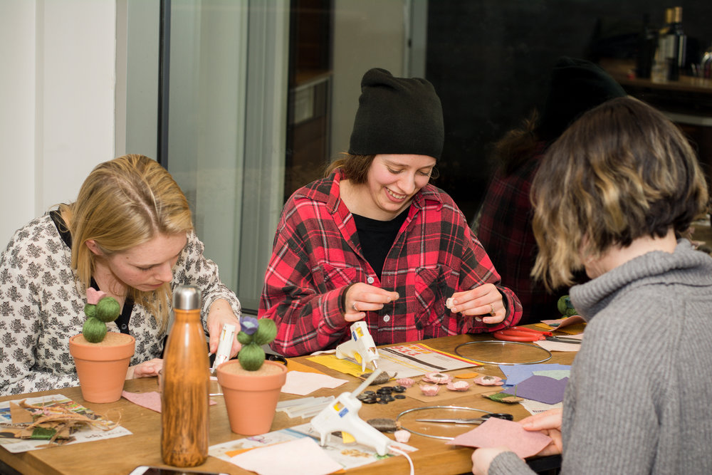022118_FeltWorkshop-120.jpg