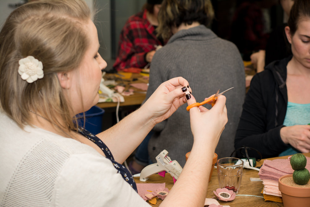 022118_FeltWorkshop-156.jpg