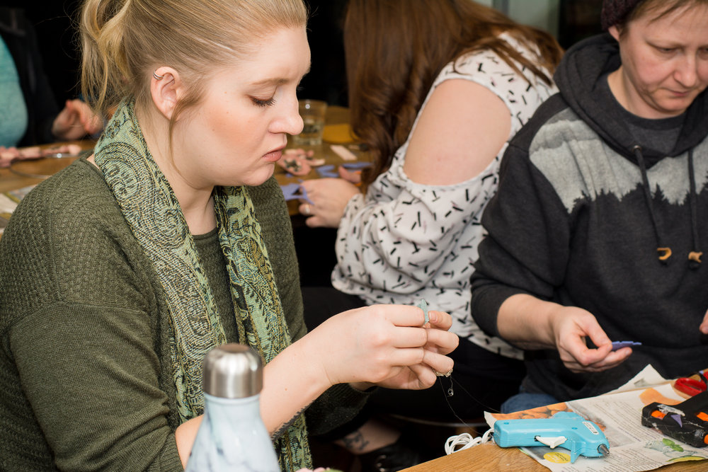 022118_FeltWorkshop-169.jpg