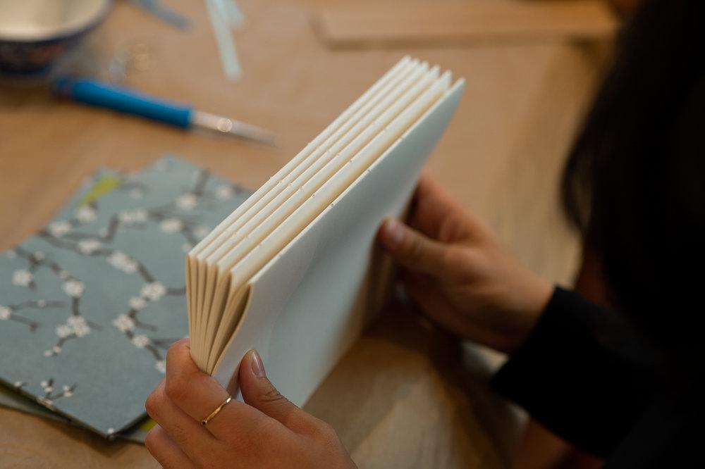 082918_WW_BookBinding-53.jpg