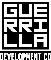 Guerrilla Logo-02.png