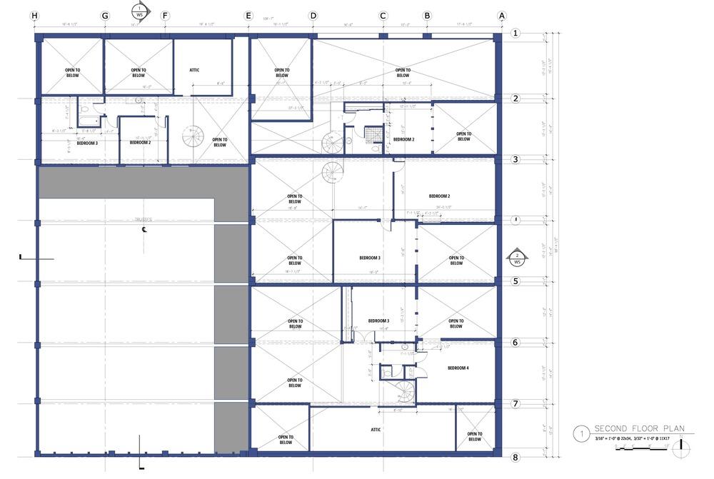 drjims-Plan_2FP.jpg