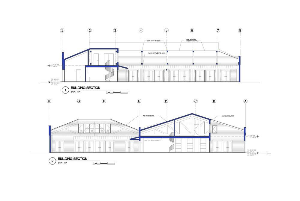 drjims-Sections.jpg