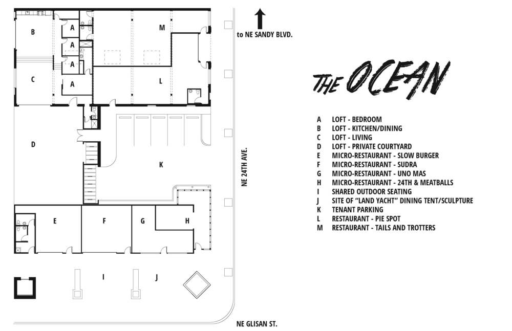 TheOcean_Website Floor Plan.jpg