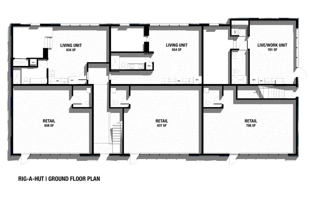 Rig-A-Hut_Floor Plans-01.jpg