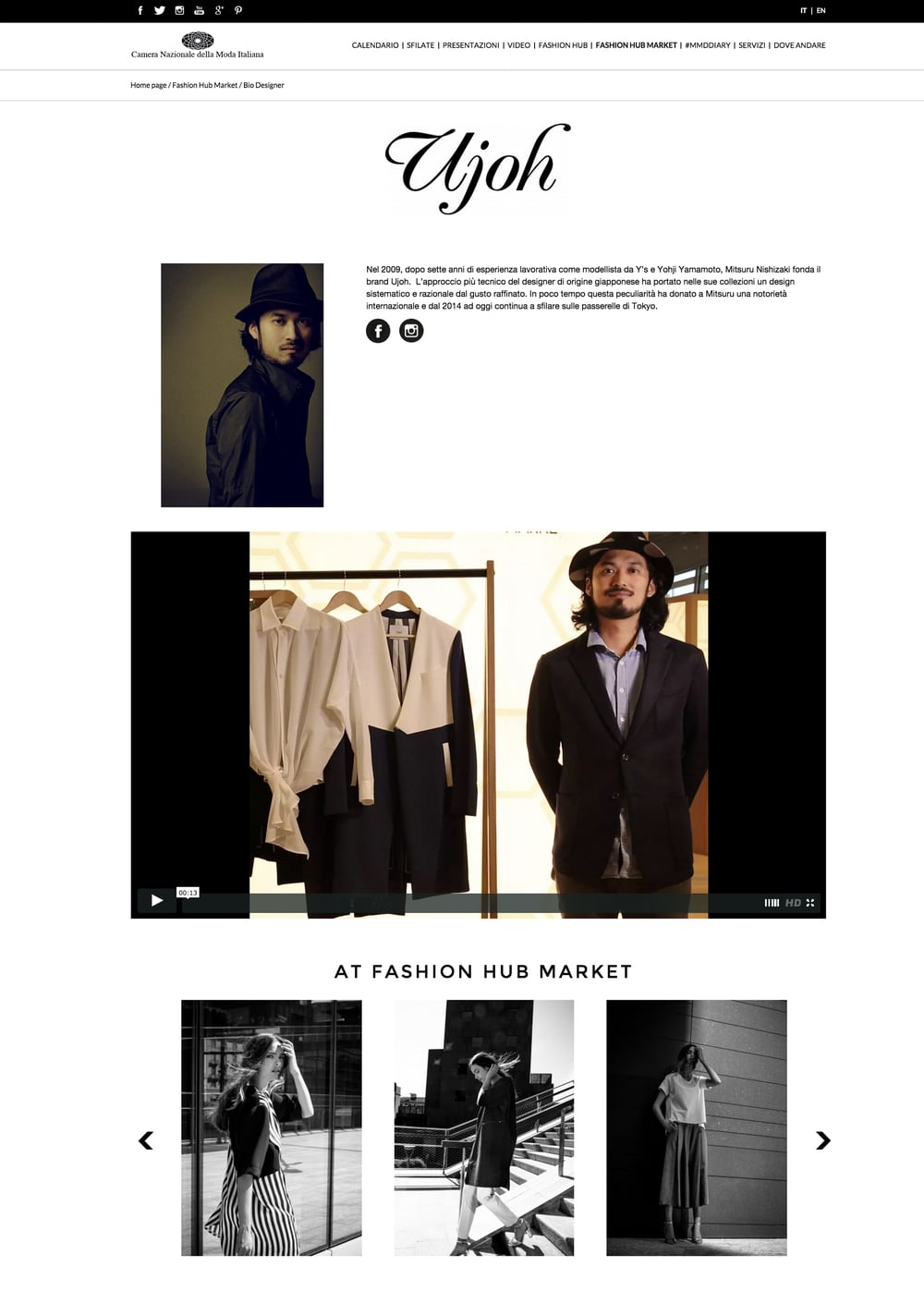Press_17.jpg