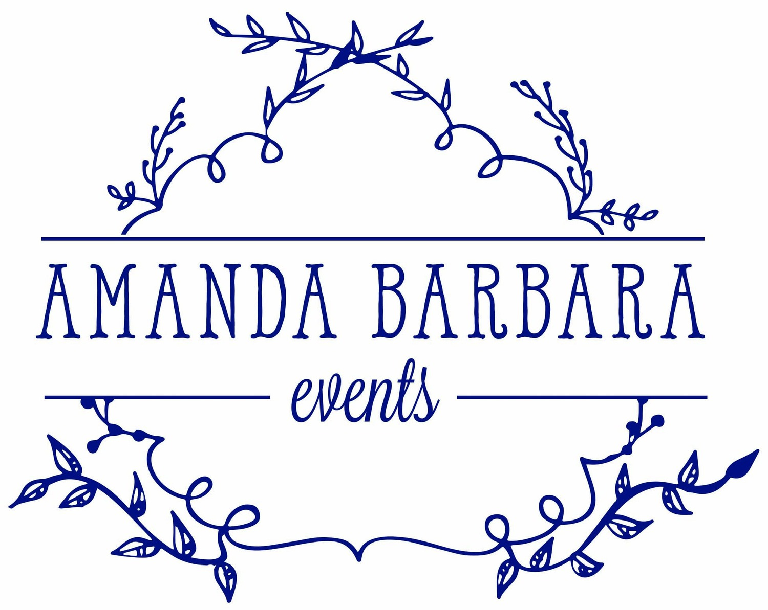 Amanda Barbara Events
