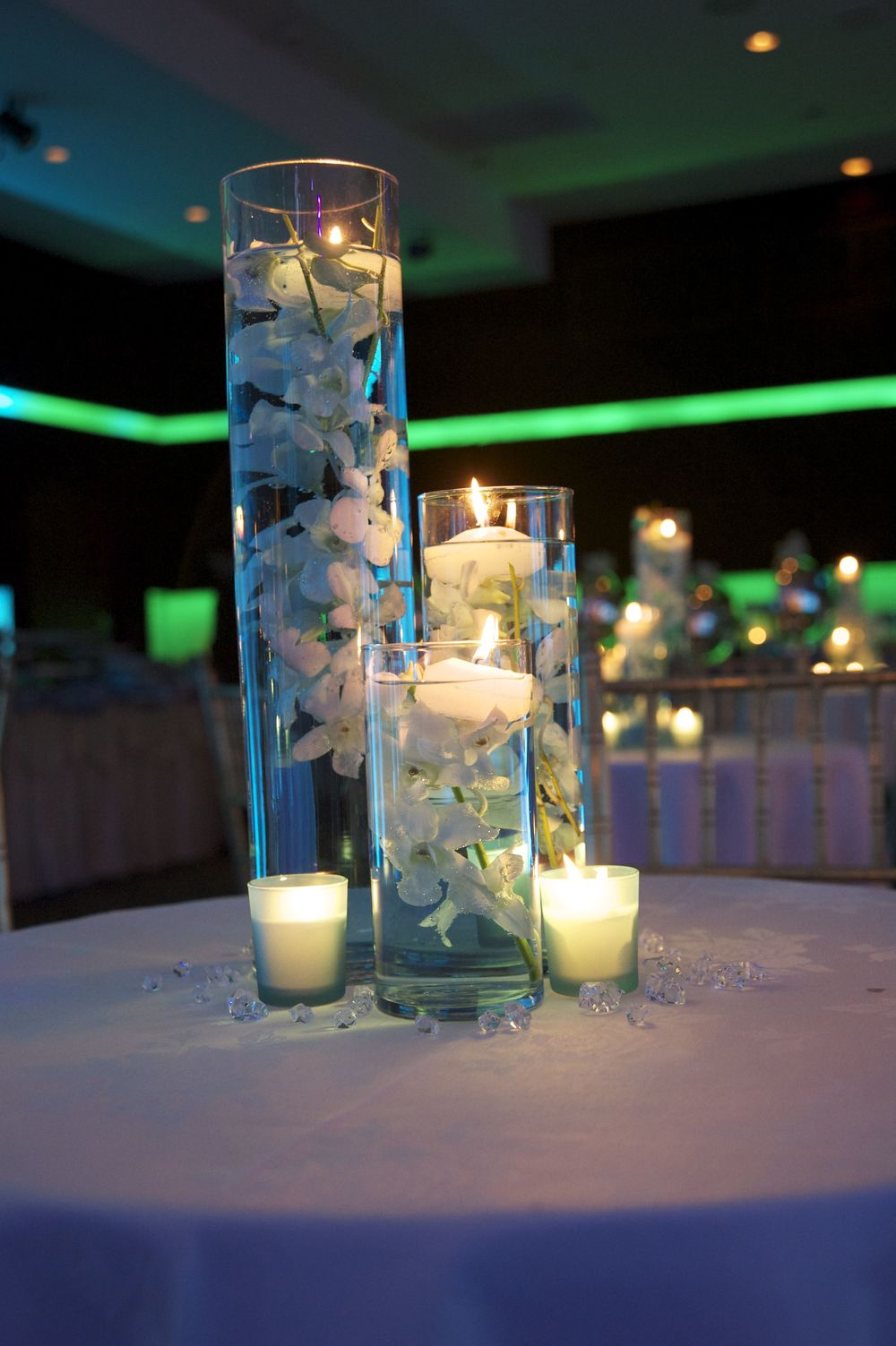 Winter Themed Sweet 16 -- 4.jpg