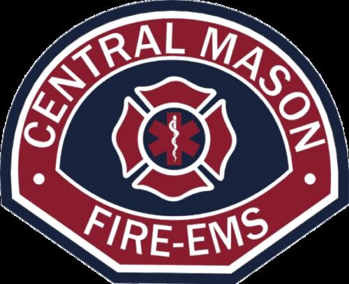 CMFE Logo.png