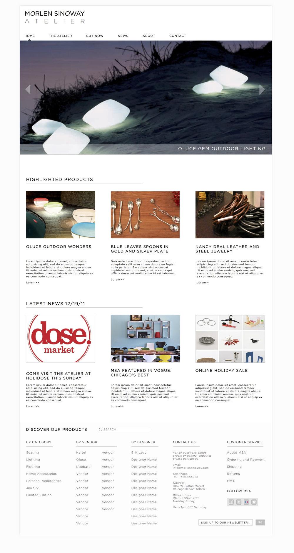 Sinoway_homepage (1).jpeg