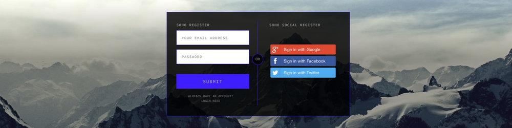 2-Register.jpg