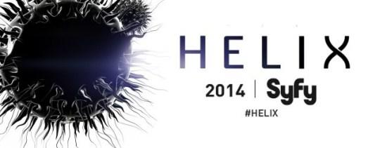 Helix (Season 1)