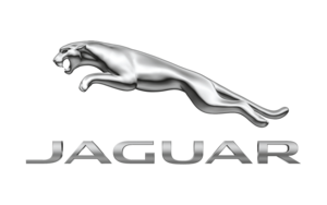 Jaguar_LandRover-20170720-jaguar_full_colour.png