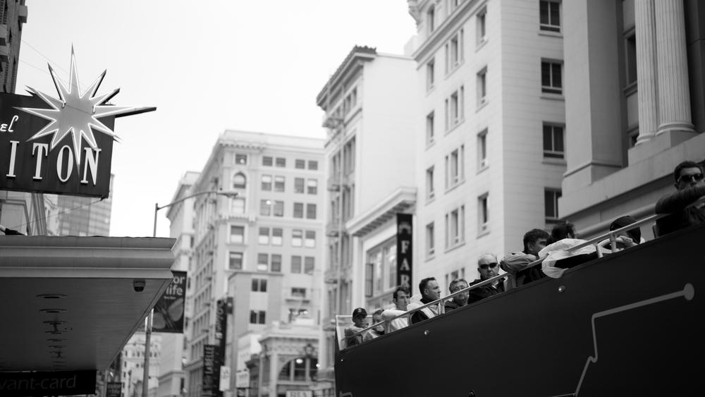 San Francisco-4.jpg