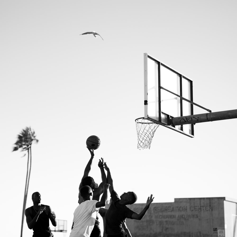 Venice Ball-2.jpg