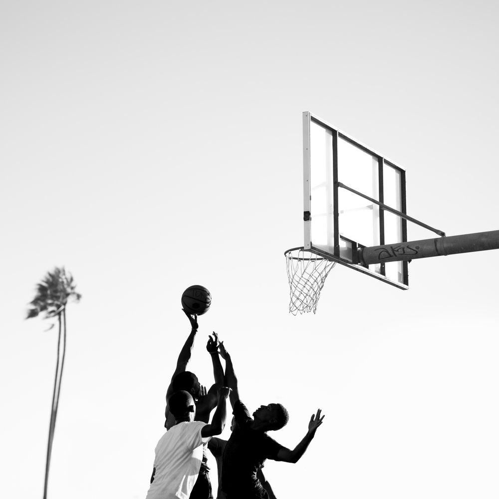 Venice Ball.jpg