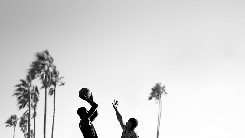 Venice Ball-5.jpg