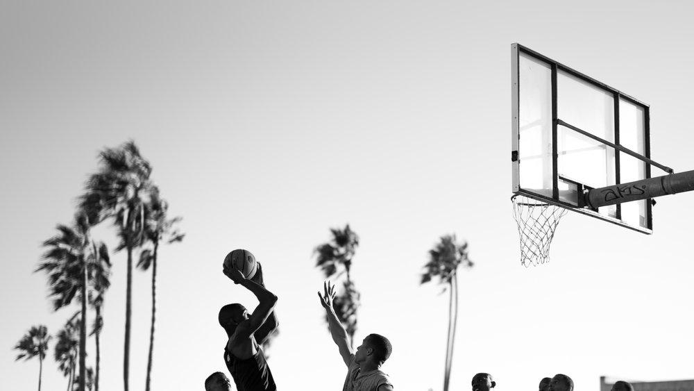 Venice Ball-6.jpg