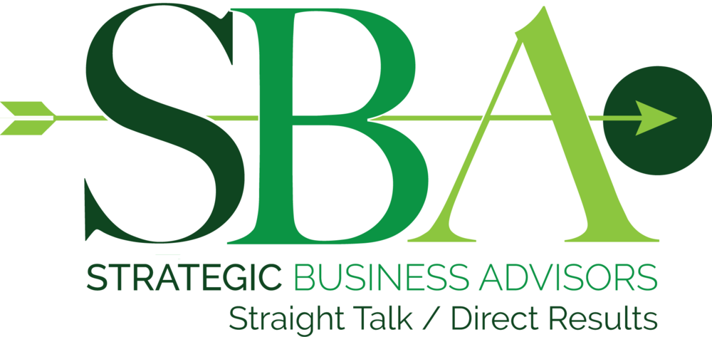 Strategic Business Advisors