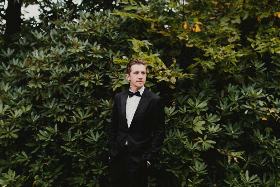 Columbus_Wedding_BrynMawr06.jpg