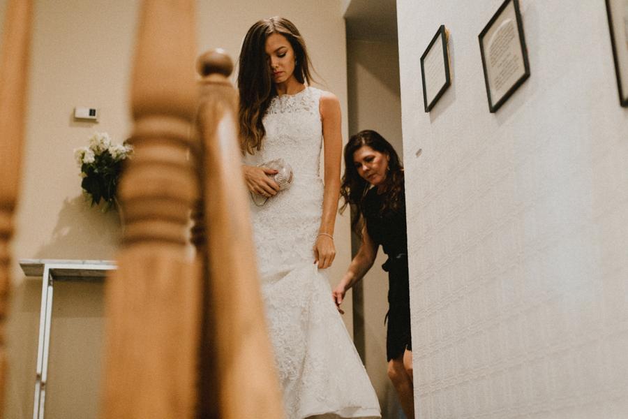 Columbus_Wedding_BrynMawr09.jpg