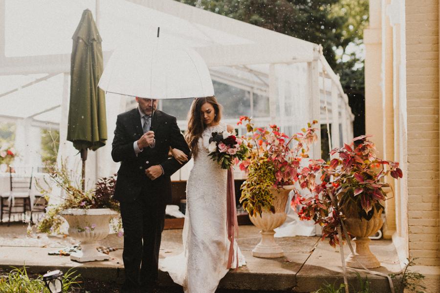 Columbus_Wedding_BrynMawr12.jpg