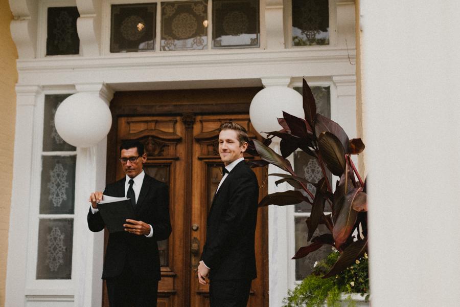Columbus_Wedding_BrynMawr13.jpg
