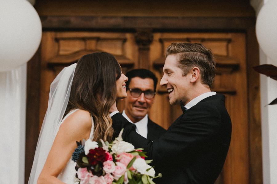 Columbus_Wedding_BrynMawr16.jpg
