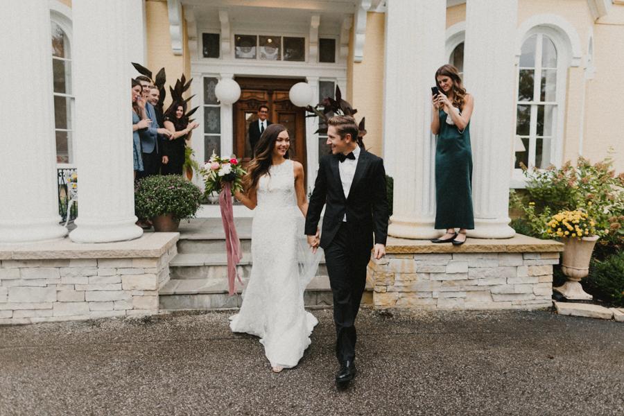 Columbus_Wedding_BrynMawr18.jpg