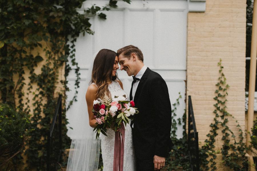 Columbus_Wedding_BrynMawr21.jpg