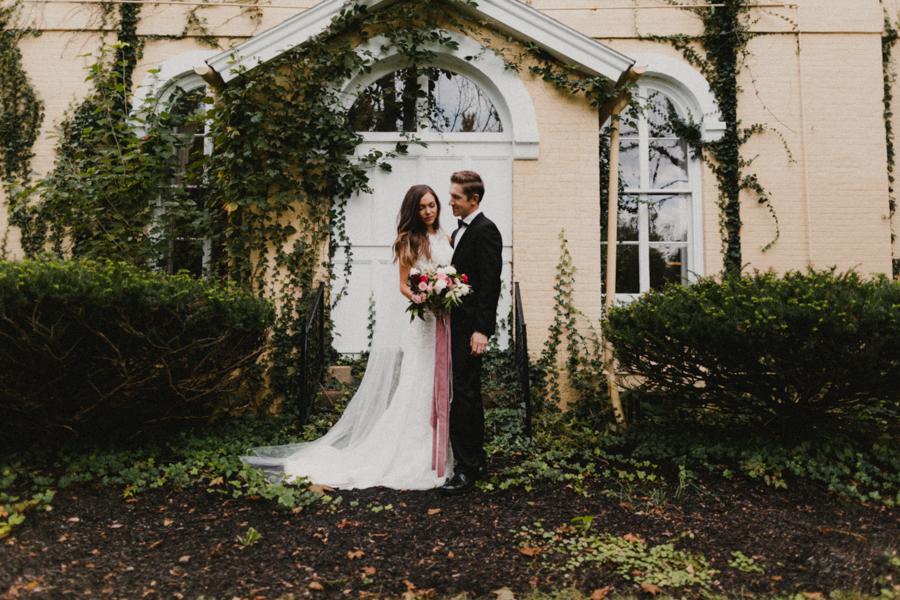 Columbus_Wedding_BrynMawr23.jpg