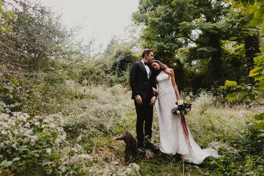 Columbus_Wedding_BrynMawr27.jpg