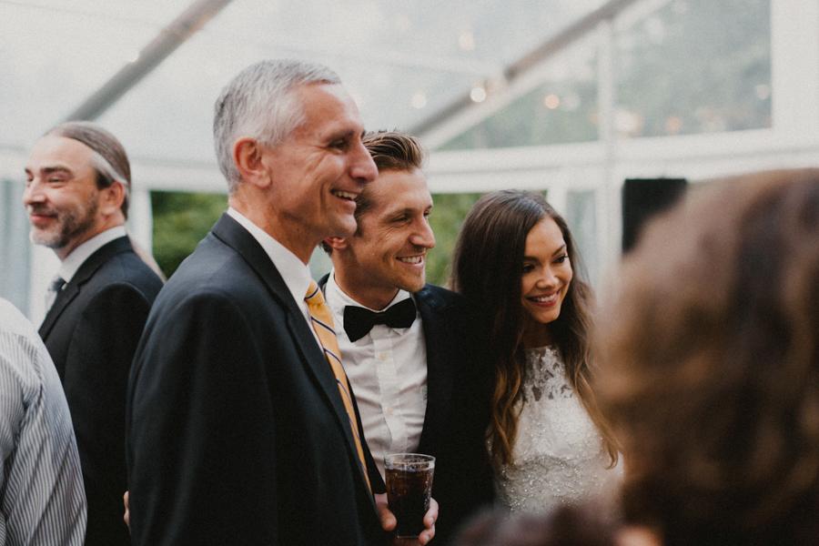 Columbus_Wedding_BrynMawr30.jpg