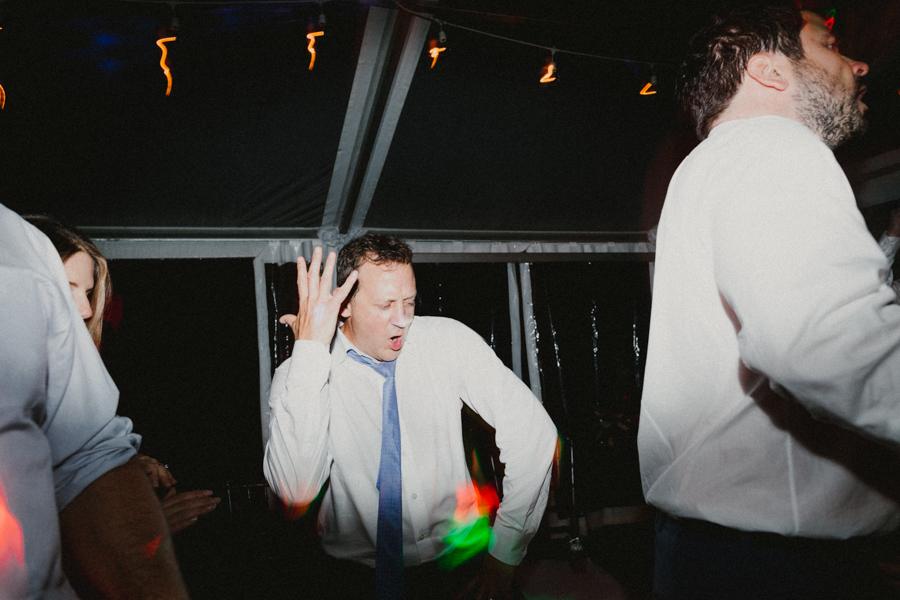Columbus_Wedding_BrynMawr44.jpg