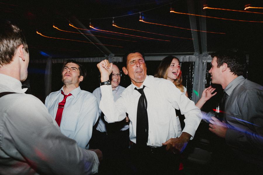 Columbus_Wedding_BrynMawr49.jpg