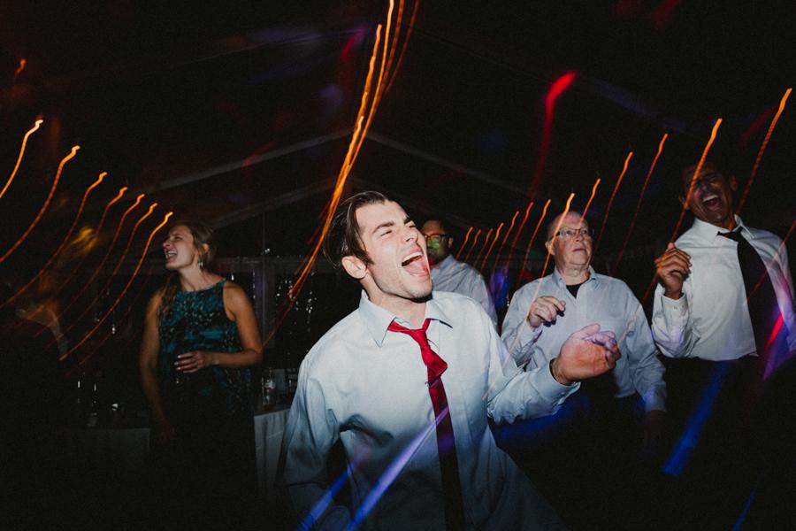 Columbus_Wedding_BrynMawr50.jpg