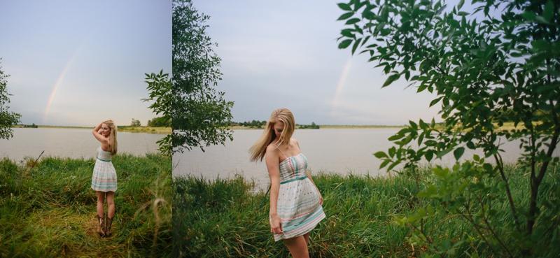 madison_blog-28