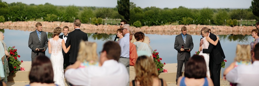 Paris_Wedding_Blog-57