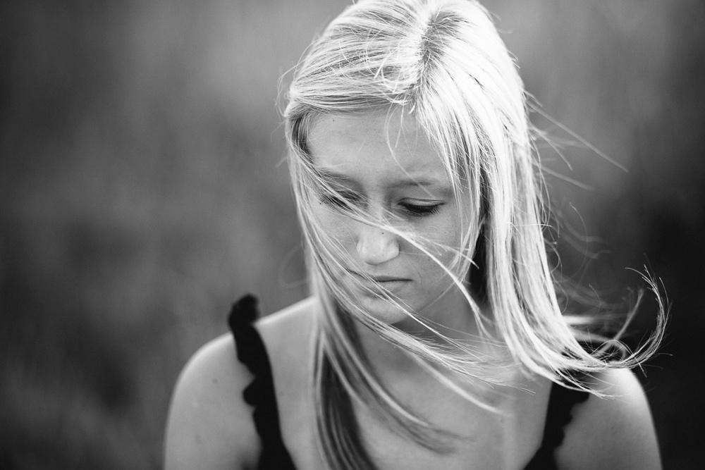 RachelWakefield_Photographer-1