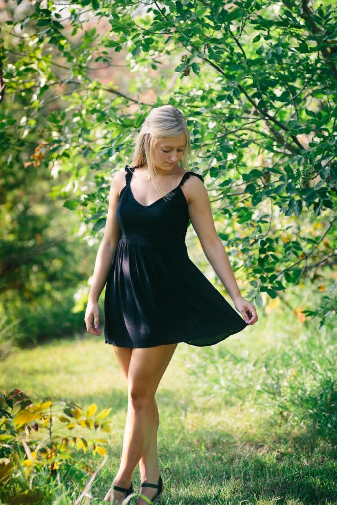 RachelWakefield_Photographer-6