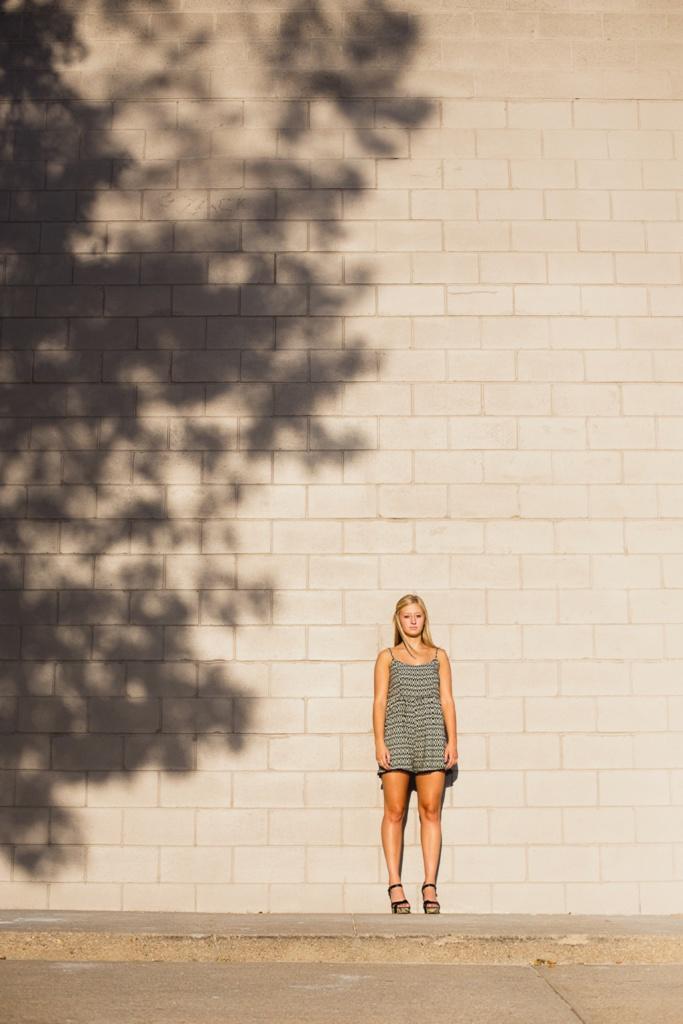 RachelWakefield_Photographer-19