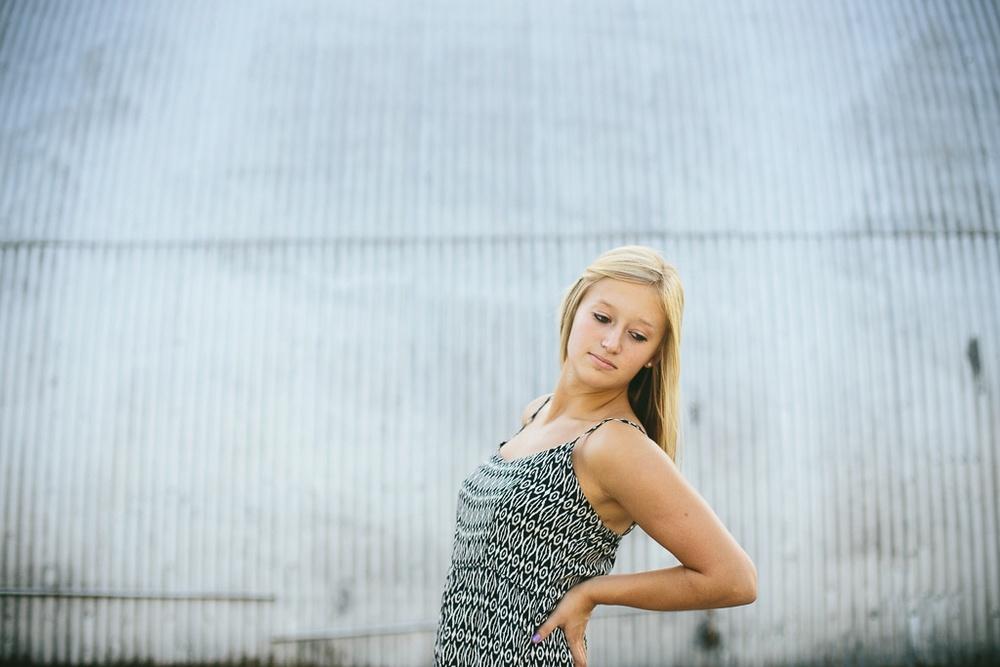 RachelWakefield_Photographer-21