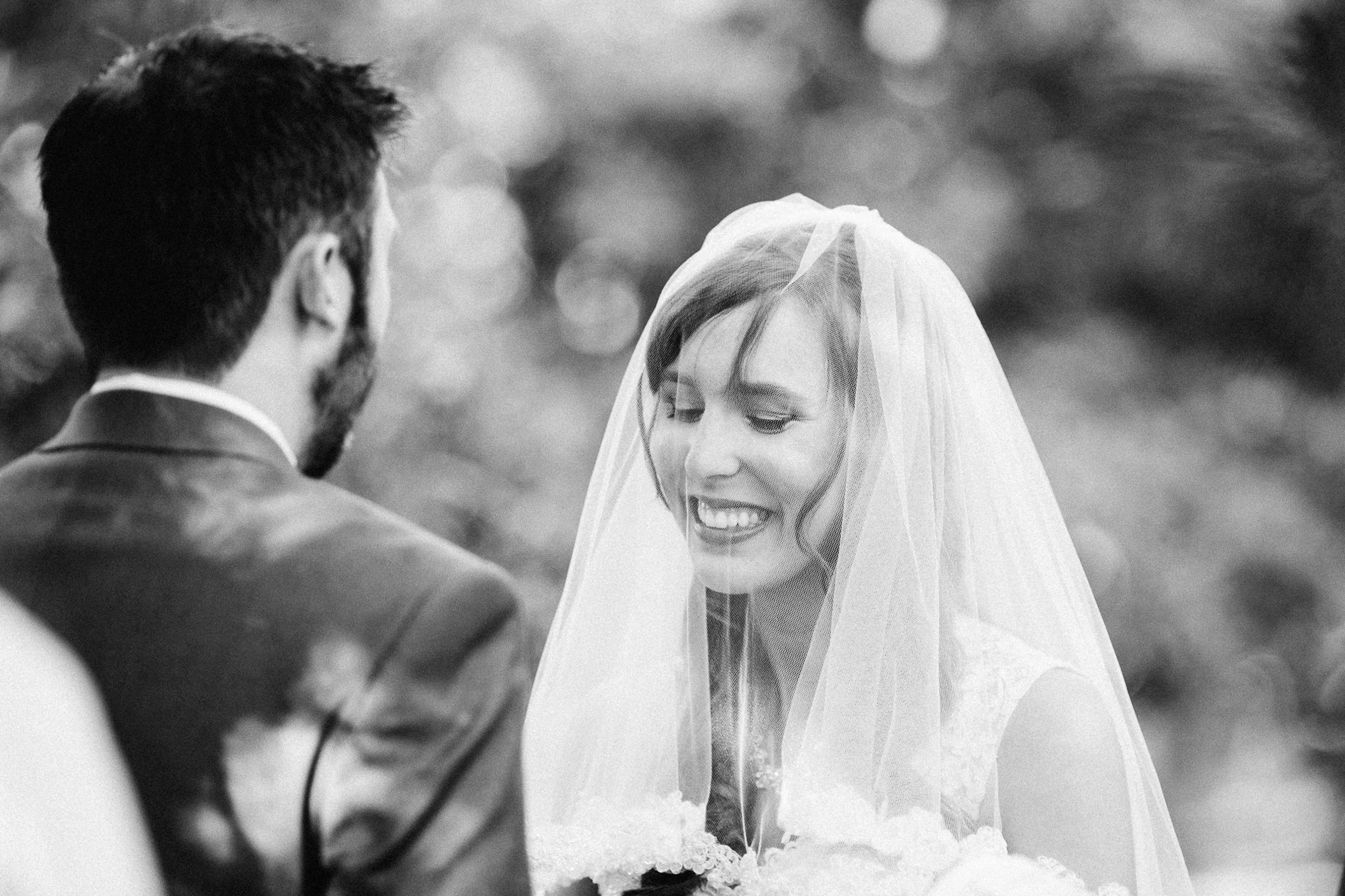 scrimshire_wedding_blog-127