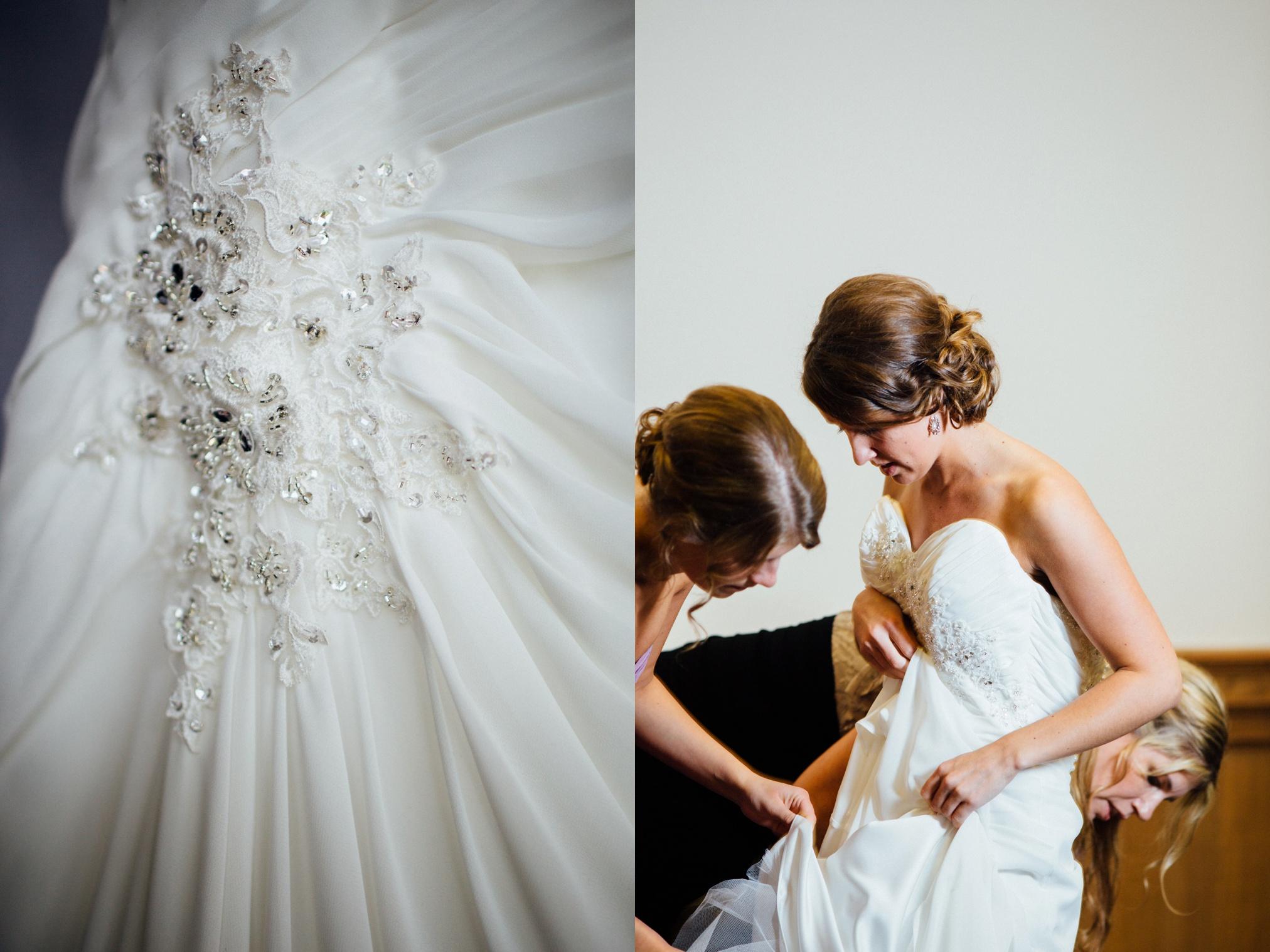 Vanderhart_Wedding-25