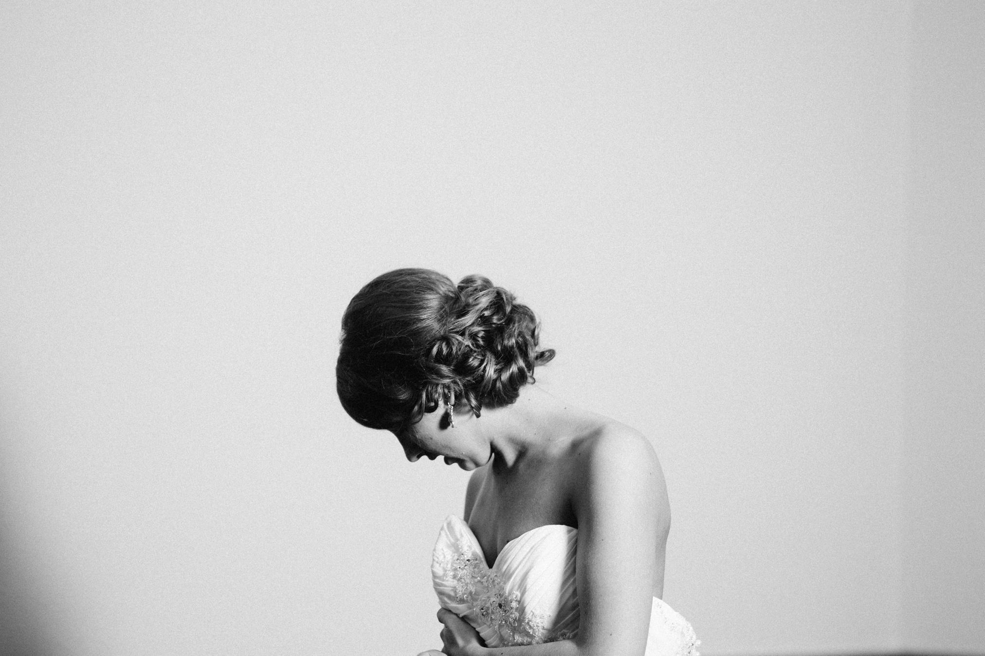 Vanderhart_Wedding-27