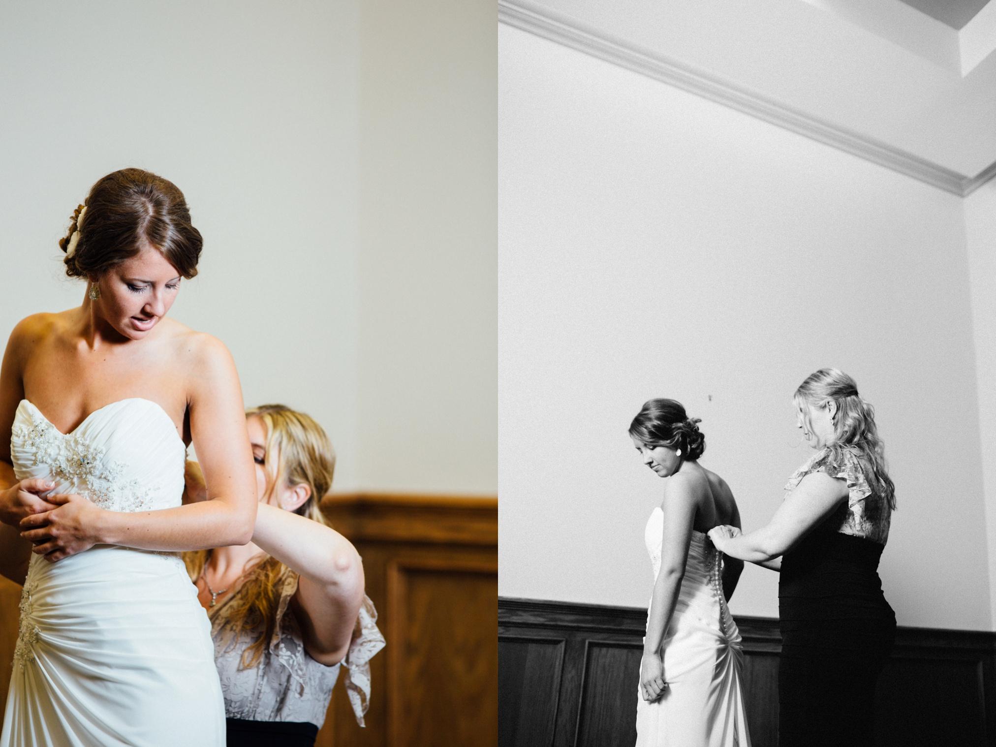Vanderhart_Wedding-29