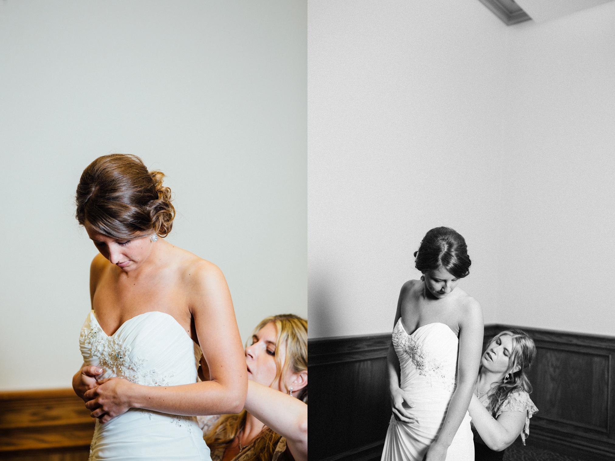 Vanderhart_Wedding-30