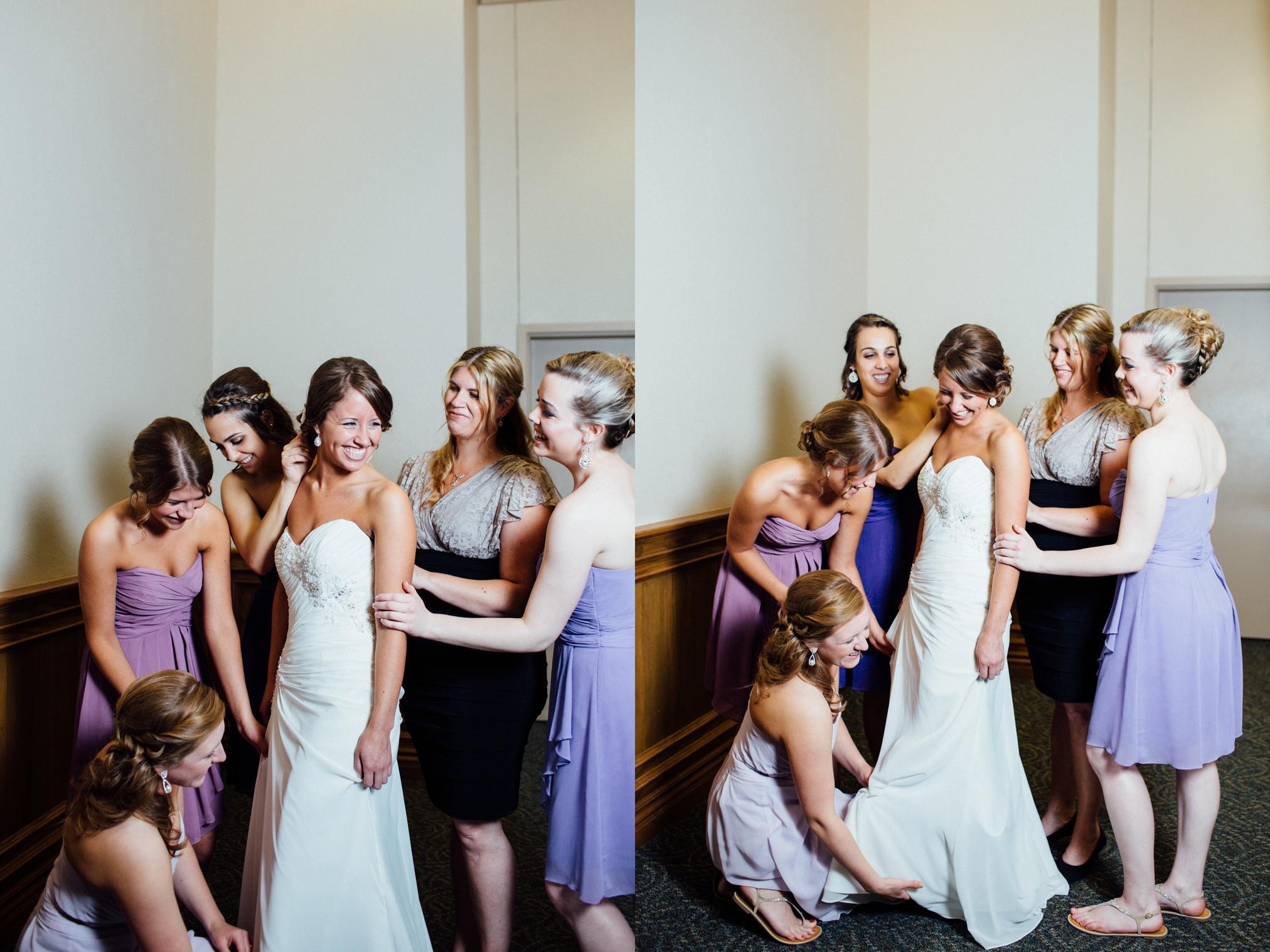 Vanderhart_Wedding-34